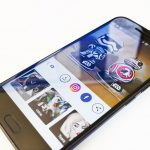 Prisma makes its official debut on Google Play