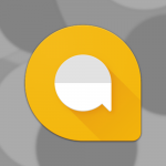 Google looking into Allo and Duo integration