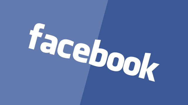 facebook introduces marketplace to make it easier to buy sell items in your community video. Black Bedroom Furniture Sets. Home Design Ideas