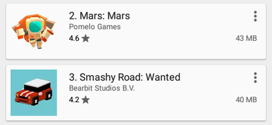 file-size-play-store