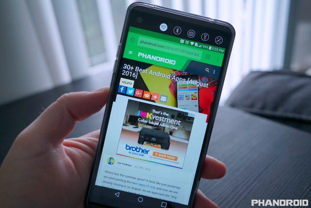 lg-v20-best-android-apps-dsc00937