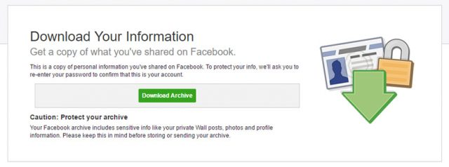 facebook-download