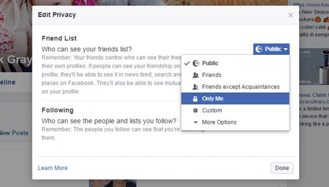 facebook-freinds-list-privacy