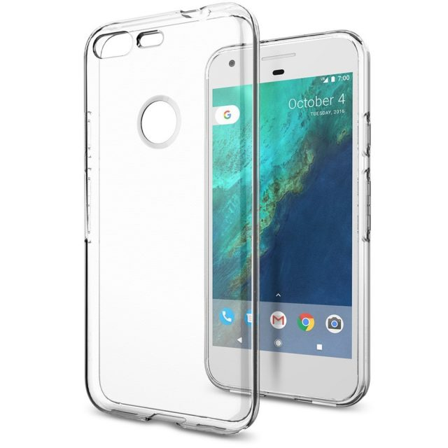 amazon-pixel-case