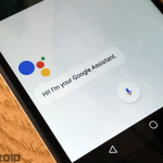 Google Assistant will not come to Android tablets