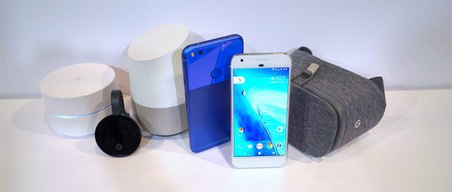 google-pixel-daydream-home-chromecast-ultra-dsc01198