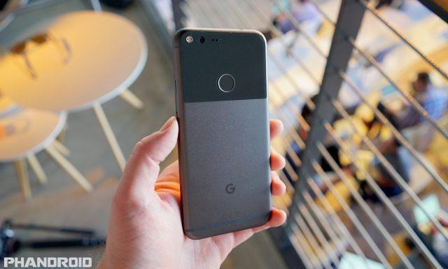google-pixel-black-dsc01258