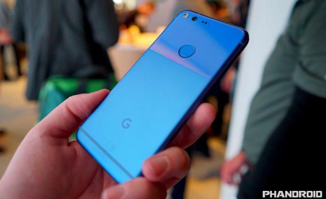 google-pixel-really-blue-dsc01229