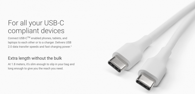 usb-c-to-usb-c-cable-google-store