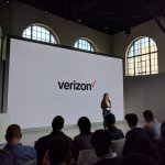 Verizon admits to capping video streaming speeds on their network, says it's only test
