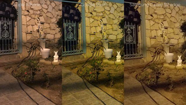 camera-comparison-low-light-garden