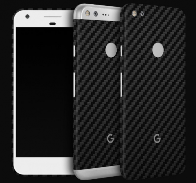 dbrand-pixel