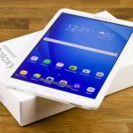 Samsung's new Galaxy Tab A 10.1 variant now includes an S-Pen