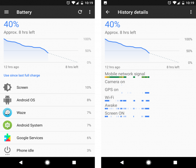 google-pixel-phone-battery-life2