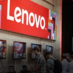 Renders of the Lenovo Tab3 8 Plus leaked ahead of reveal