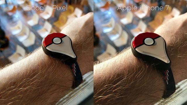 pixel-versus-iphone-7-pokemon