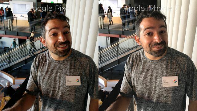 pixel-versus-iphone-7-rob