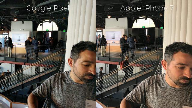 pixel-versus-iphone-7-rob2