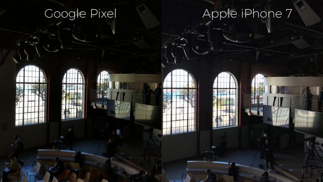 pixel-versus-iphone-7-window