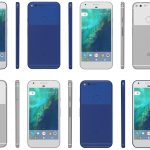 The Pixel XL costs as much as the iPhone 7 Plus and Galaxy S7 Edge to make