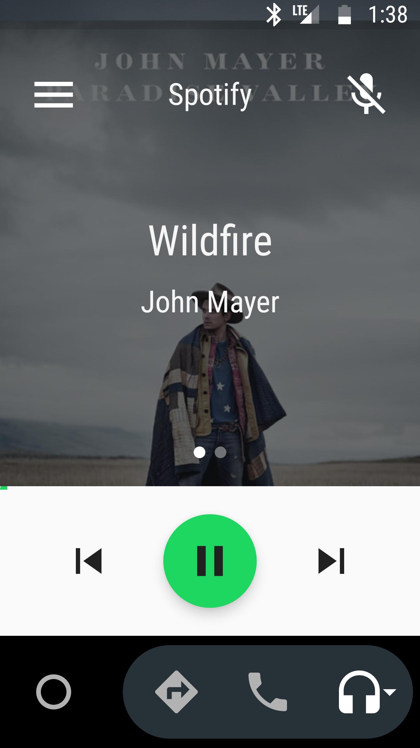 Е приложение для андроид музыка