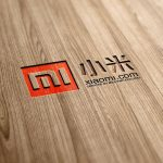 Both the Xiaomi Mi 6 and Mi 6 Plus may feature the Snapdragon 835