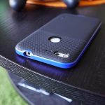 Hands-on: Spigen's entire case lineup for the Google Pixel [VIDEO]