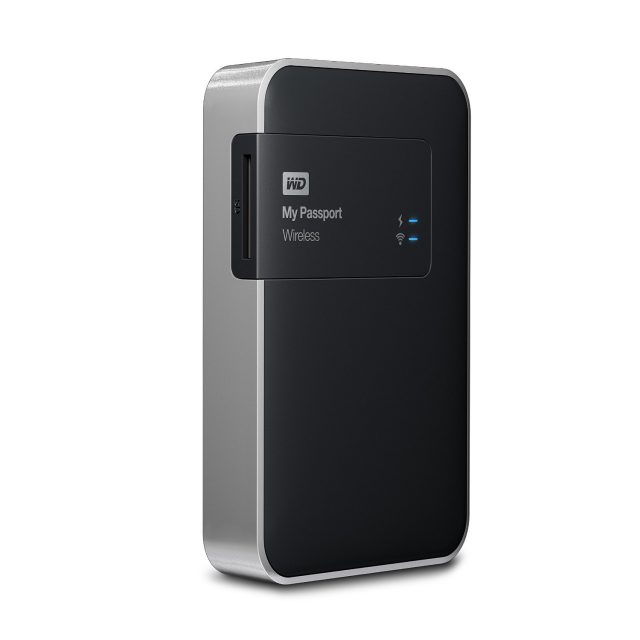 wd-my-passport-wireless