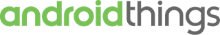 android-things-logo