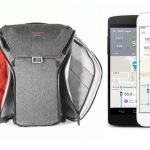 GIVEAWAY: Best Tech for Travelers