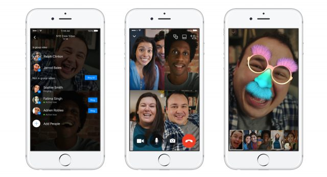 facebook-messenger-group-video-chat-1
