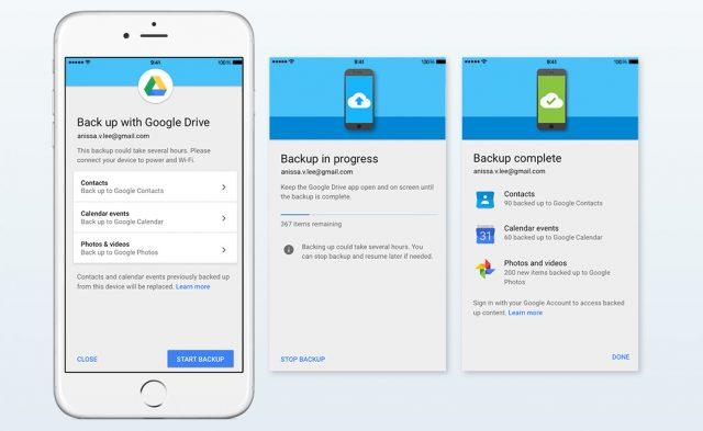 ios-google-drive-backup