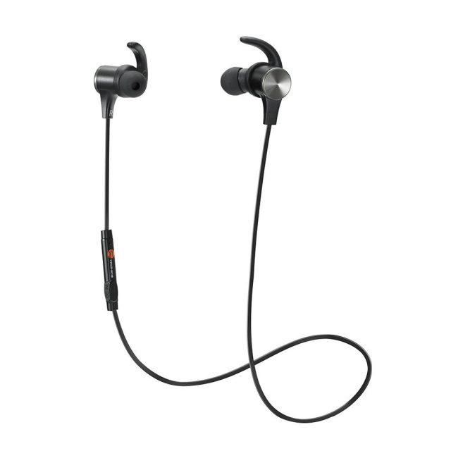 taotronics-wireless-earbuds