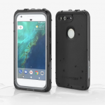 LifeProofs FRĒ cases add IP68 and MIL-STD-810 protection to your Pixel at the Google Store