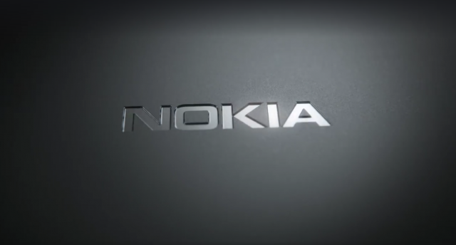 Nokia has more announcements to make at Mobile World Congress