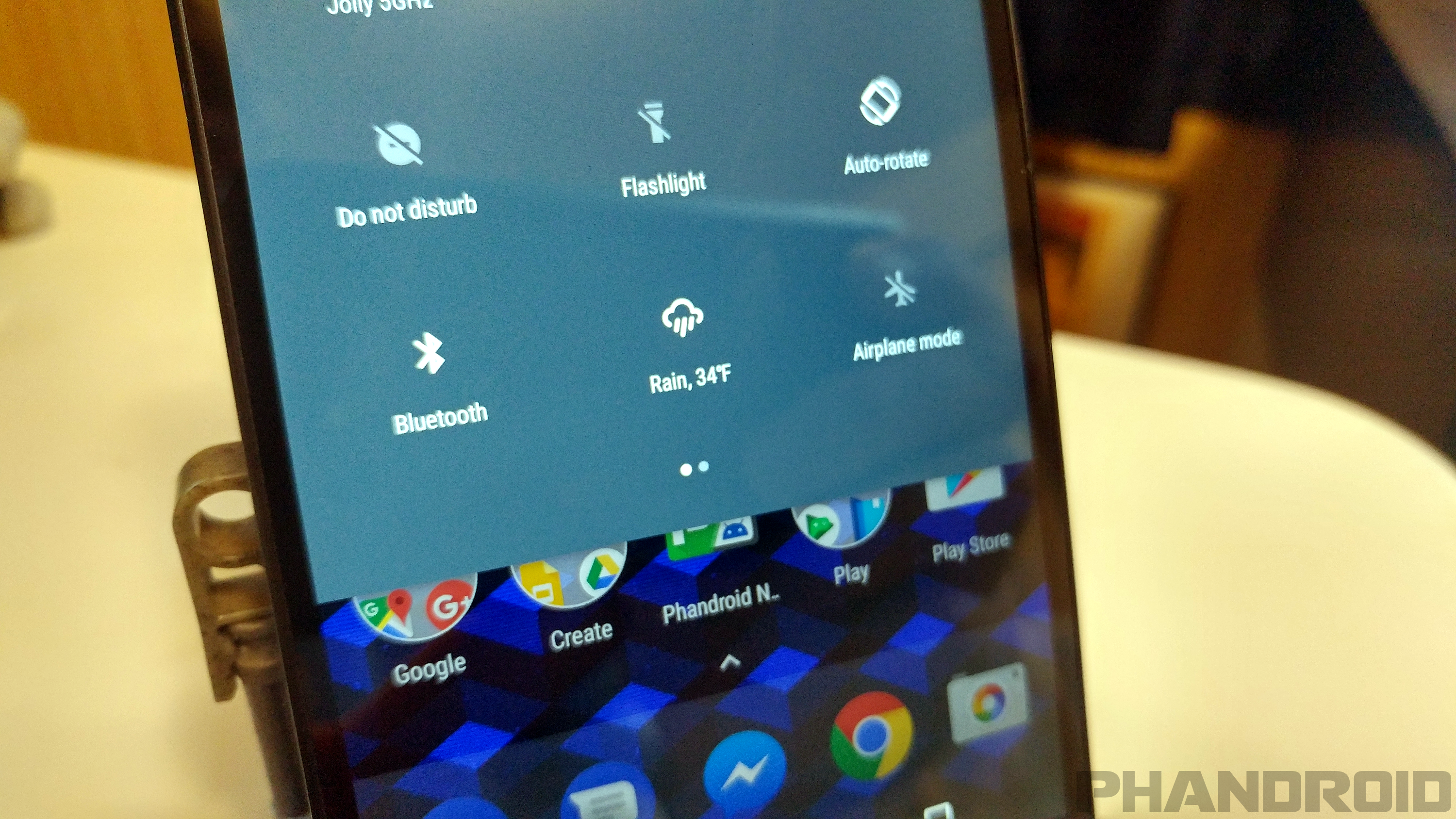 Camera Cool Tricks For Android Phones 8 cool tricks every android phone user should know one of the best new features you may not be aware is custom quick settings tiles area in notification shade