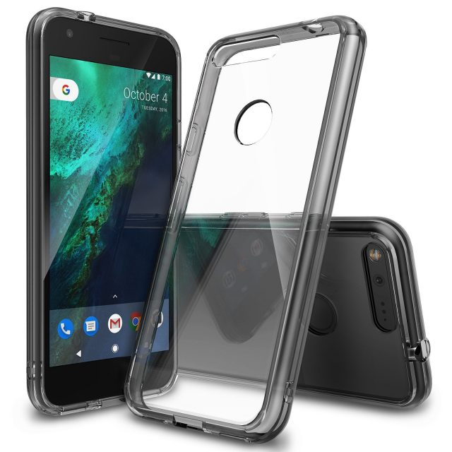 http://phandroid.s3.amazonaws.com/wp-content/uploads/2017/01/ringke-pixel-phone-case-640x640.jpg