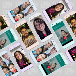 7 Best Android apps for video calling