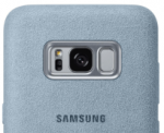 Official Samsung Galaxy S8 accessories leaked along with pricing info