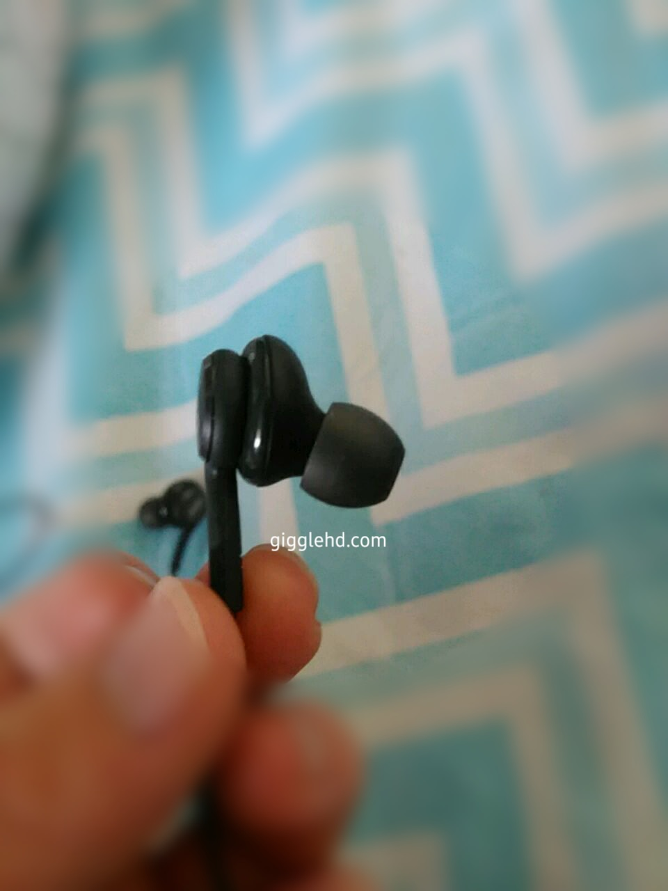Earbuds samsung s8 plus - headphones samsung plus