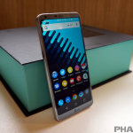 Deal: Get Verizon's LG G6 for a total of just $288