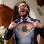 'Sheeple' gets added to the dictionary and includes Apple fanboys as perfect example