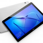 Honor launches 2 budget-minded tablets with the Play Tab 2 lineup