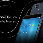 DEAL: Get the ASUS ZenFone Zoom for just $180 and get a 10,500mAh portable charger for free