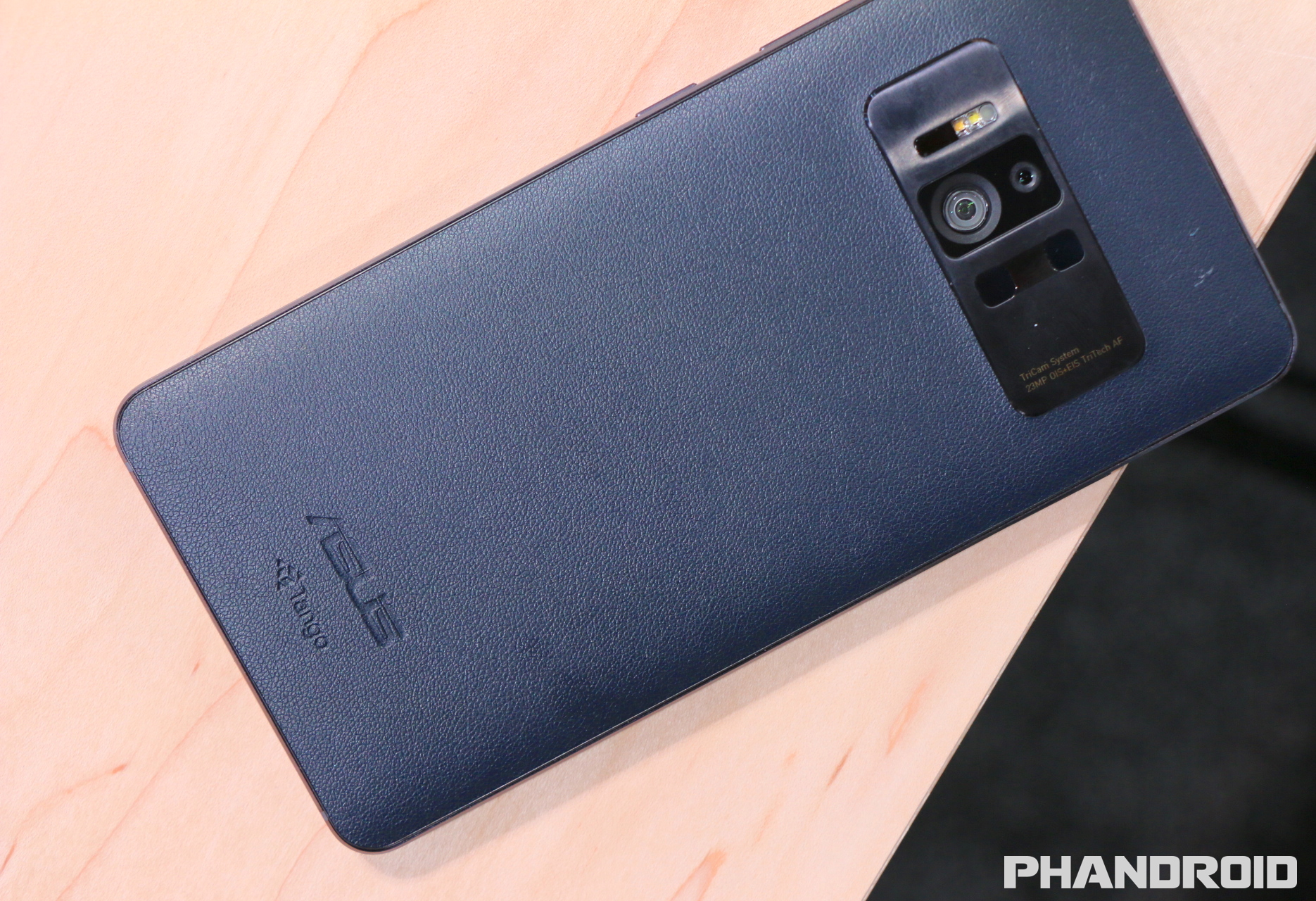 aware asus zenfone ar sports and fitness there universal
