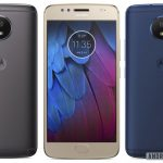 The Moto G5S Plus is confirmed to feature dual rear cameras in its latest leak