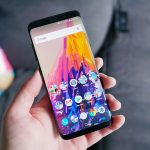 The 10 best and worst things about the Galaxy S8