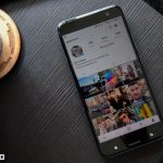 Coming soon: Instagram Favorites lets you post to a select group of people