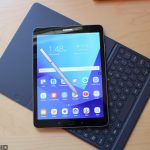 Can the Galaxy Tab S3 replace your everyday computing needs?