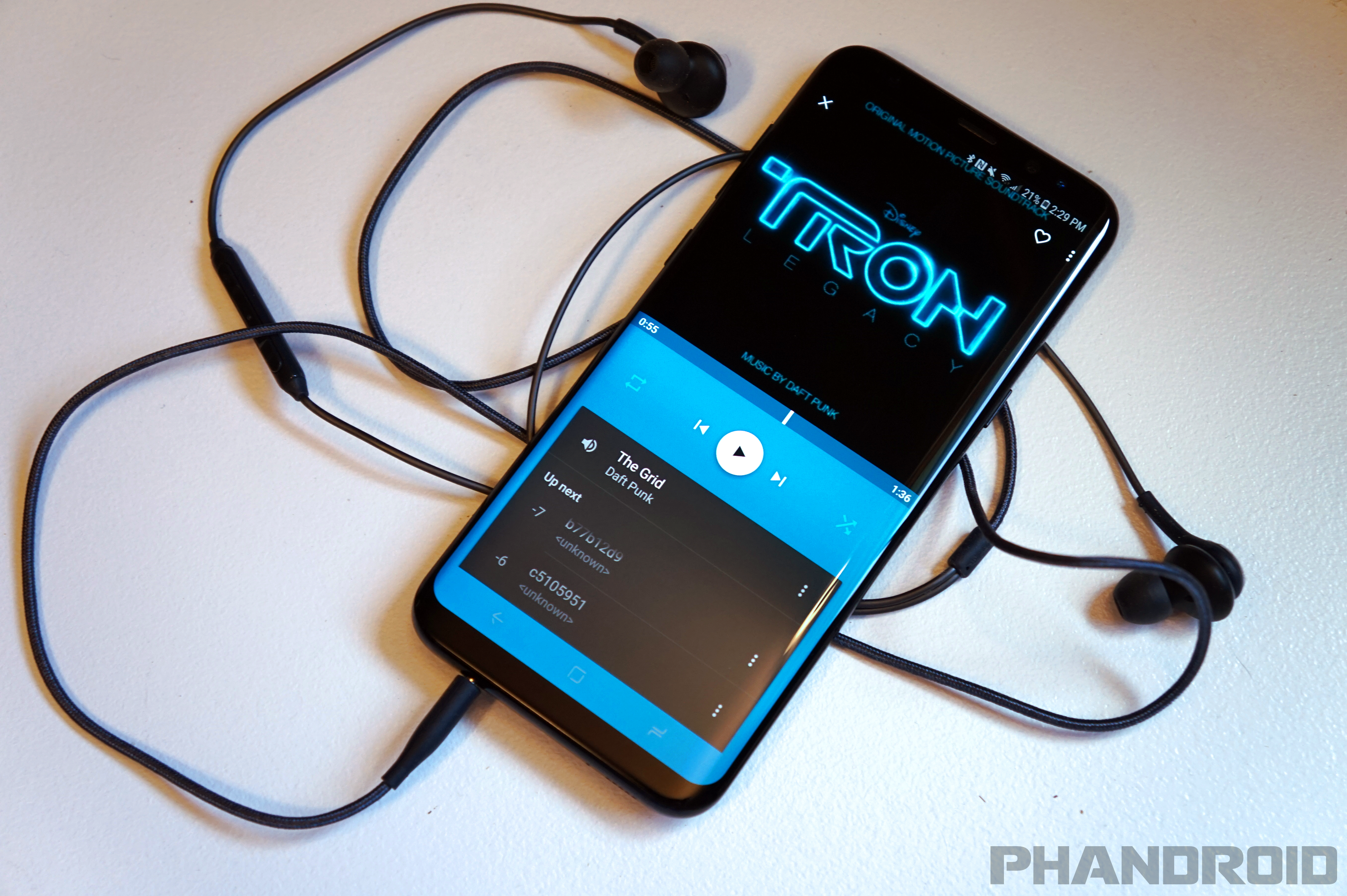 The Best Free Music Apps for Your Smartphone